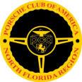 PCANFL_Logo
