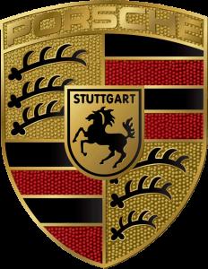 Porsche_Crest_Only