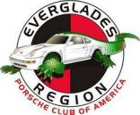 everglades region