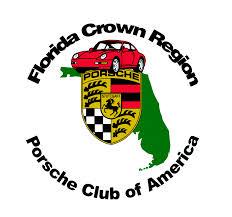 florida crown
