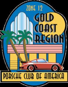 gold-coast-region